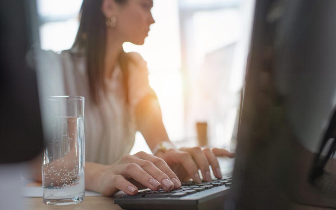 How to work effectively with your Virtual Assistant